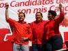 chavez_en_anz_141108-05.jpg