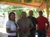 reunion-cano-salao-inparques-gobernacion-sevigea-001-06-11-2008.jpg