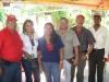 reunion-cano-salao-inparques-gobernacion-sevigea-002-06-11-2008.jpg