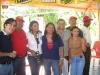 reunion-cano-salao-inparques-gobernacion-sevigea-003-06-11-2008.jpg
