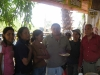 reunion-cano-salao-inparques-gobernacion-sevigea-004-06-11-2008.jpg