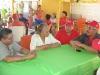 reunion-cano-salao-inparques-gobernacion-sevigea-005-06-11-2008.jpg