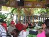 reunion-cano-salao-inparques-gobernacion-sevigea-006-06-11-2008.jpg
