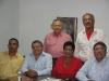 reunion-profesionales-y-tecnicos-004-30-10-08.jpg