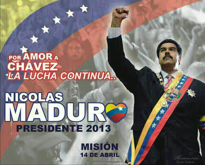 nicolas_maduro_presidente