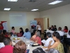 fotos_taller_adm_bancos_comunales-011.jpg