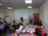 fotos_taller_adm_bancos_comunales-016.jpg