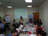 fotos_taller_adm_bancos_comunales-017.jpg