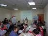 fotos_taller_adm_bancos_comunales-019.jpg