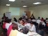 taller-para-bancos-comunales-51.jpg