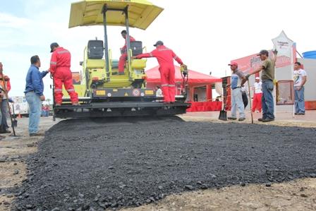 planta-de-asfalto-5