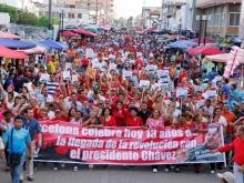 foto-1-marcha-13-revolucion_web