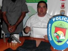 foto-1-polibolivar-capturo-a-sujeto_web