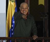 hugo_chavez_web