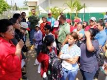 mision-hijos-de-venezuela-3_web