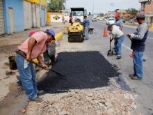 web_asfaltado