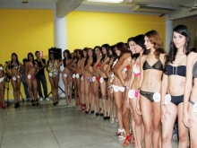 candidatas_carnaval2012_3