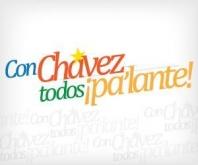 chavez_palante