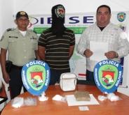 detenidos_por_droga