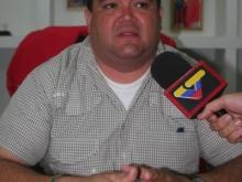 director_polibolivar