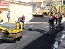 foto-1-asfaltado-nueva-barcelona_okweb