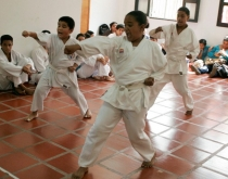 karate-do-iamder-1_web