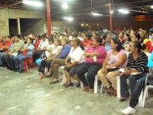 reunion-psuv-cocolandia-martes-24-de-enero-3_web
