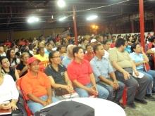 reunion-psuv-cocolandia-martes-24-de-enero-4_web