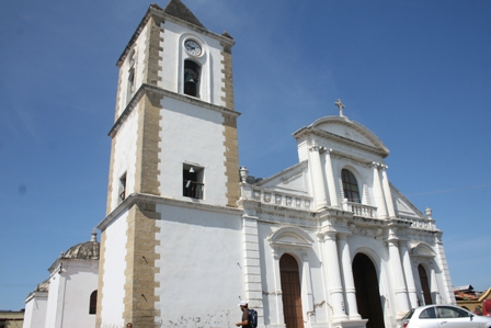 foto-1-catedral