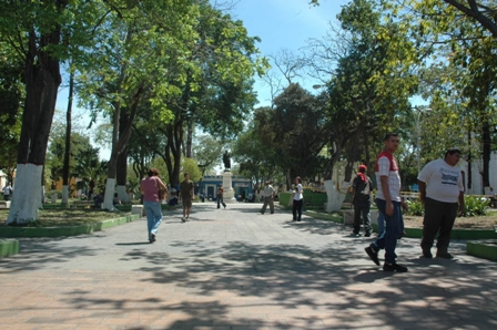foto-2-plaza-boyaca
