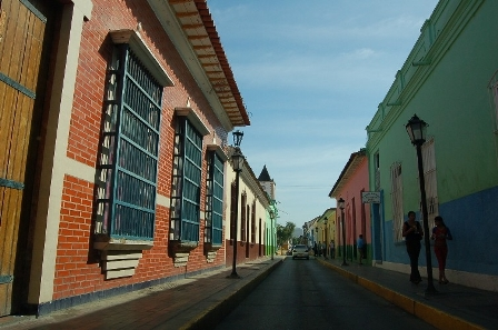 foto-4-calle-juncal