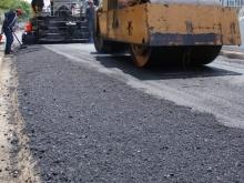 asfaltado-calle-matias-nunez-1_web