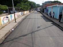 asfaltado-calle-matias-nunez-3_web