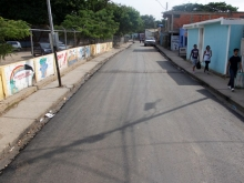 asfaltado-calle-matias-nunez-3web