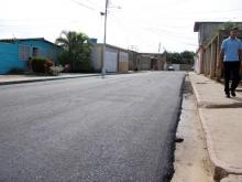 asfaltado-calle-virgen-del-valle_web