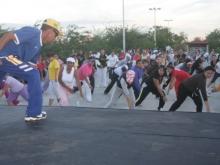 bailoterapai-deportes-113_640