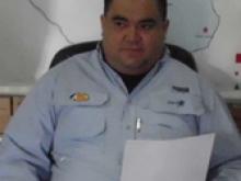 directo-general-de-polibolivar-franklin-barrios