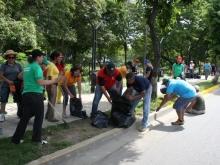 foto-1-jornada-voluntaria-fuerzas-armadas_web