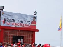 inauguracion-planta-de-asfalto_ok