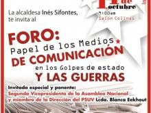 invitacion-foro_web