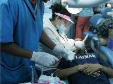 odontologia-3_3-ims