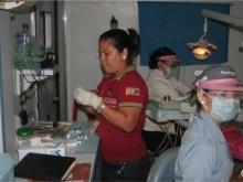 odontologia-ims1