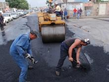 web_asfaltado-en-avenida-8-boyaca-iii-1_web