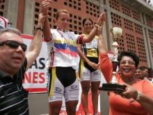 web_foto-2-copa-de-ciclismo-ines-sifontes