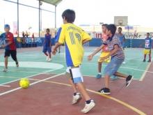 web_foto-3-campeonatos-de-futbol-iamder