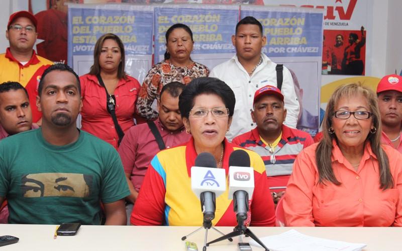 rueda-de-prensa-comando-carabobo-municipio-simon-bolivar-2