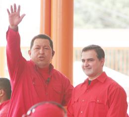 tarek-es-mi-candidato-dijo-chavez.jpg